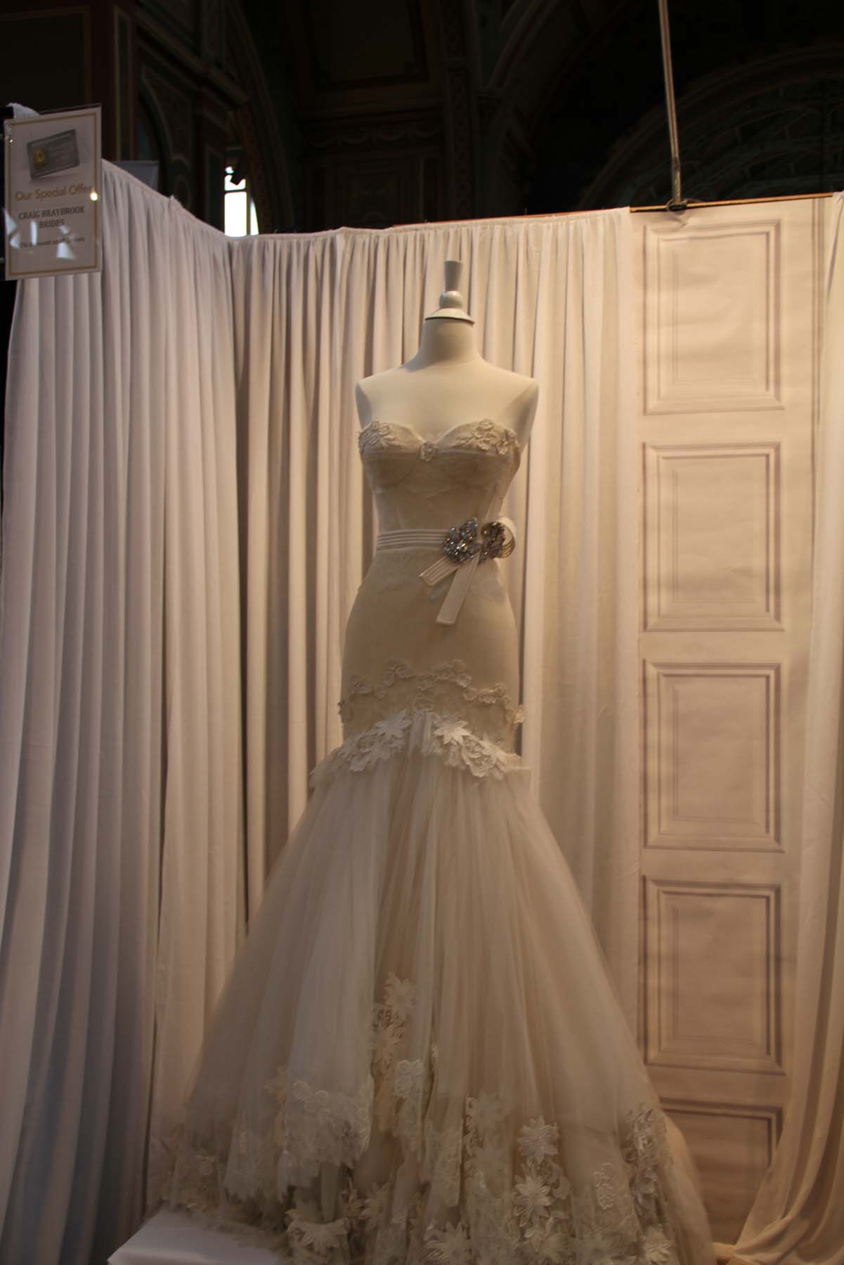 Wedding Expo - Trends 2015 (183)