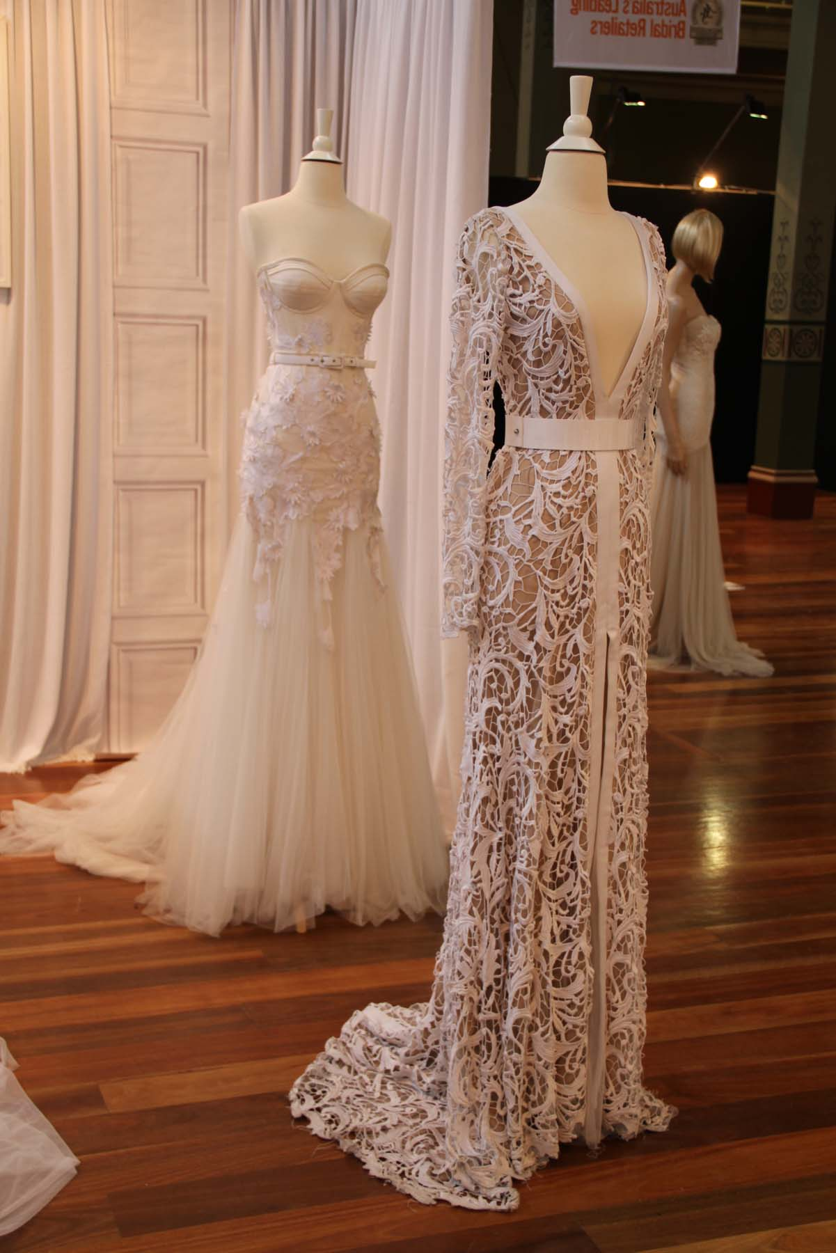 Wedding Expo - Trends 2015 (186)
