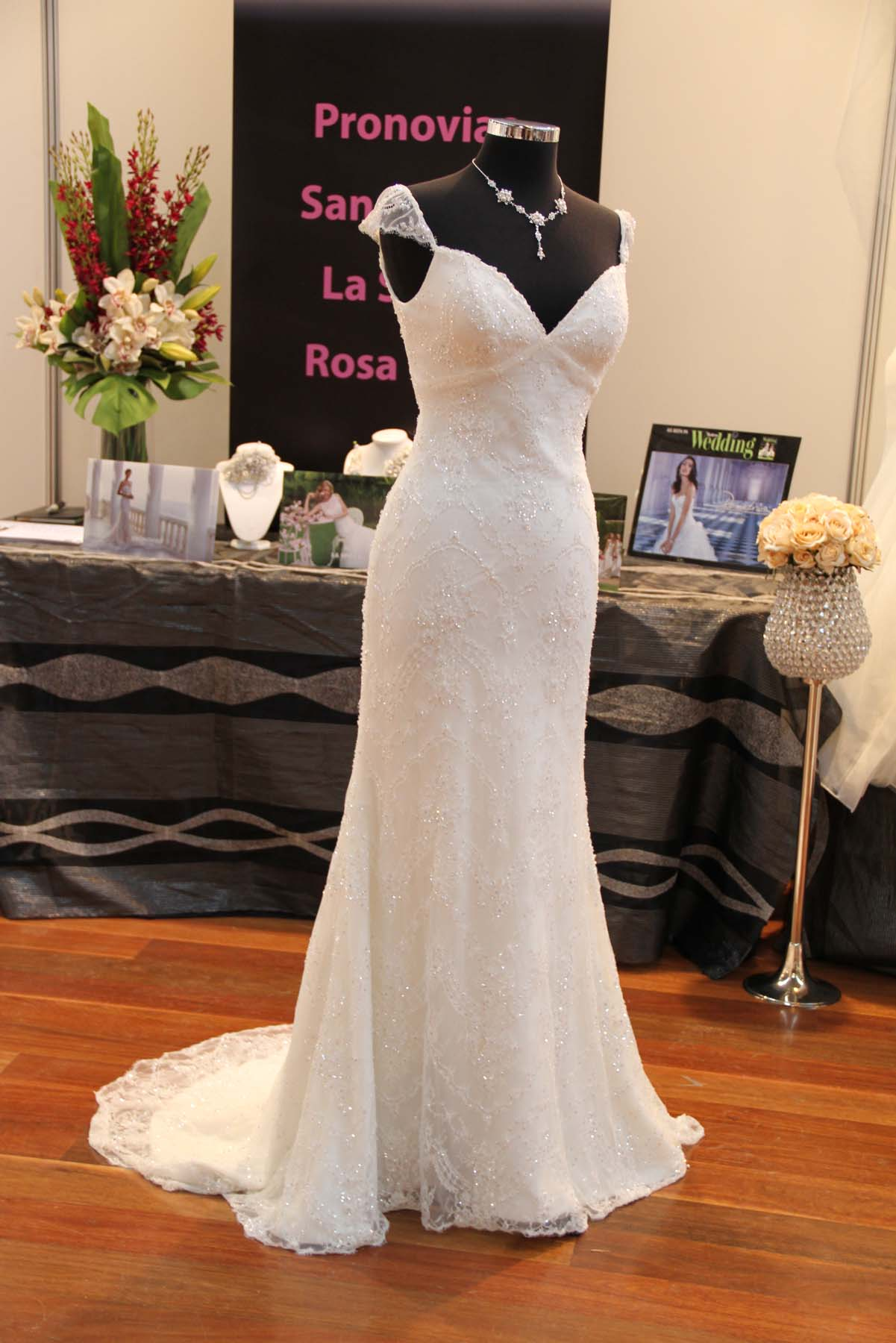 Wedding Expo - Trends 2015 (187)