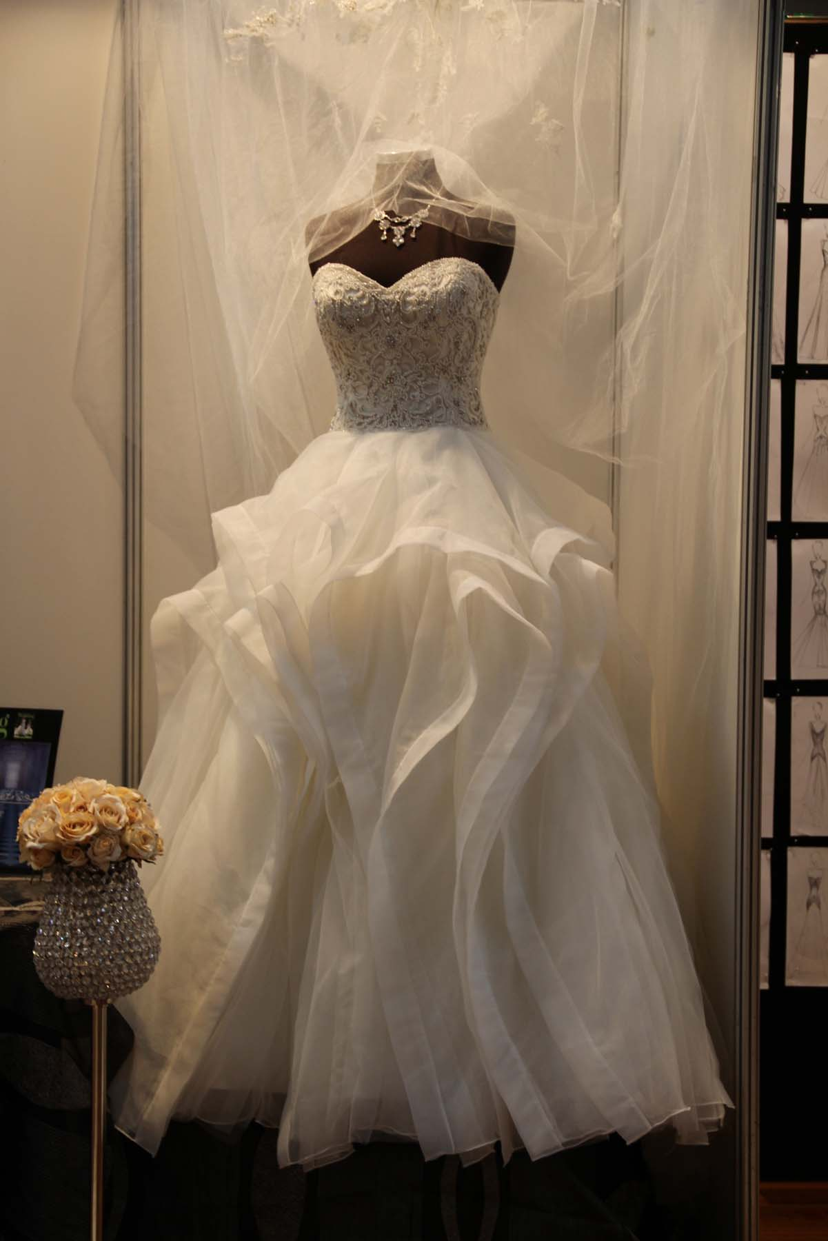 Wedding Expo - Trends 2015 (188)