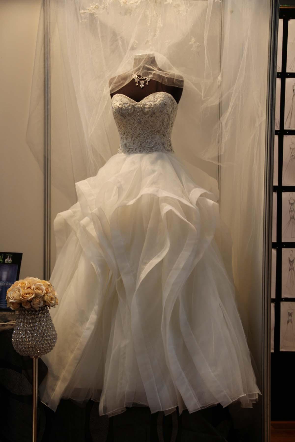 Wedding Expo - Trends 2015 (188)