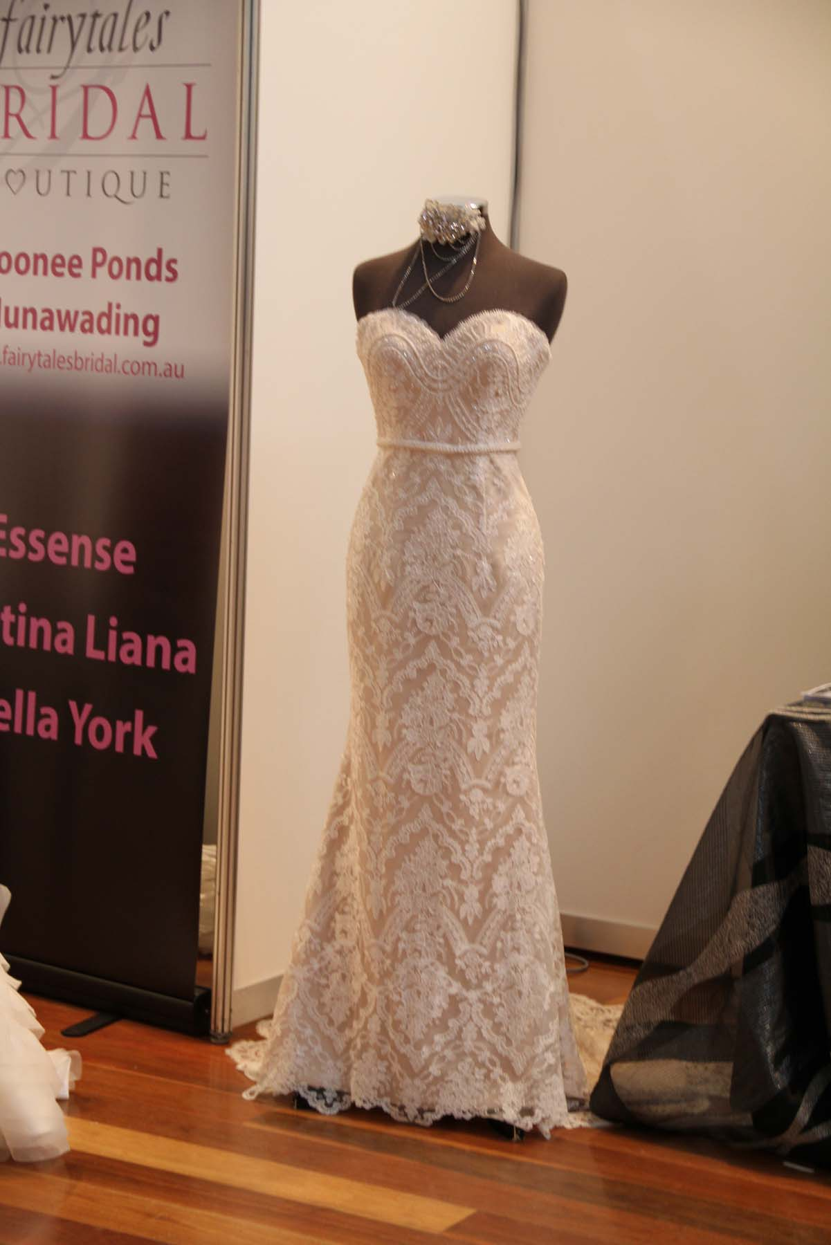 Wedding Expo - Trends 2015 (189)