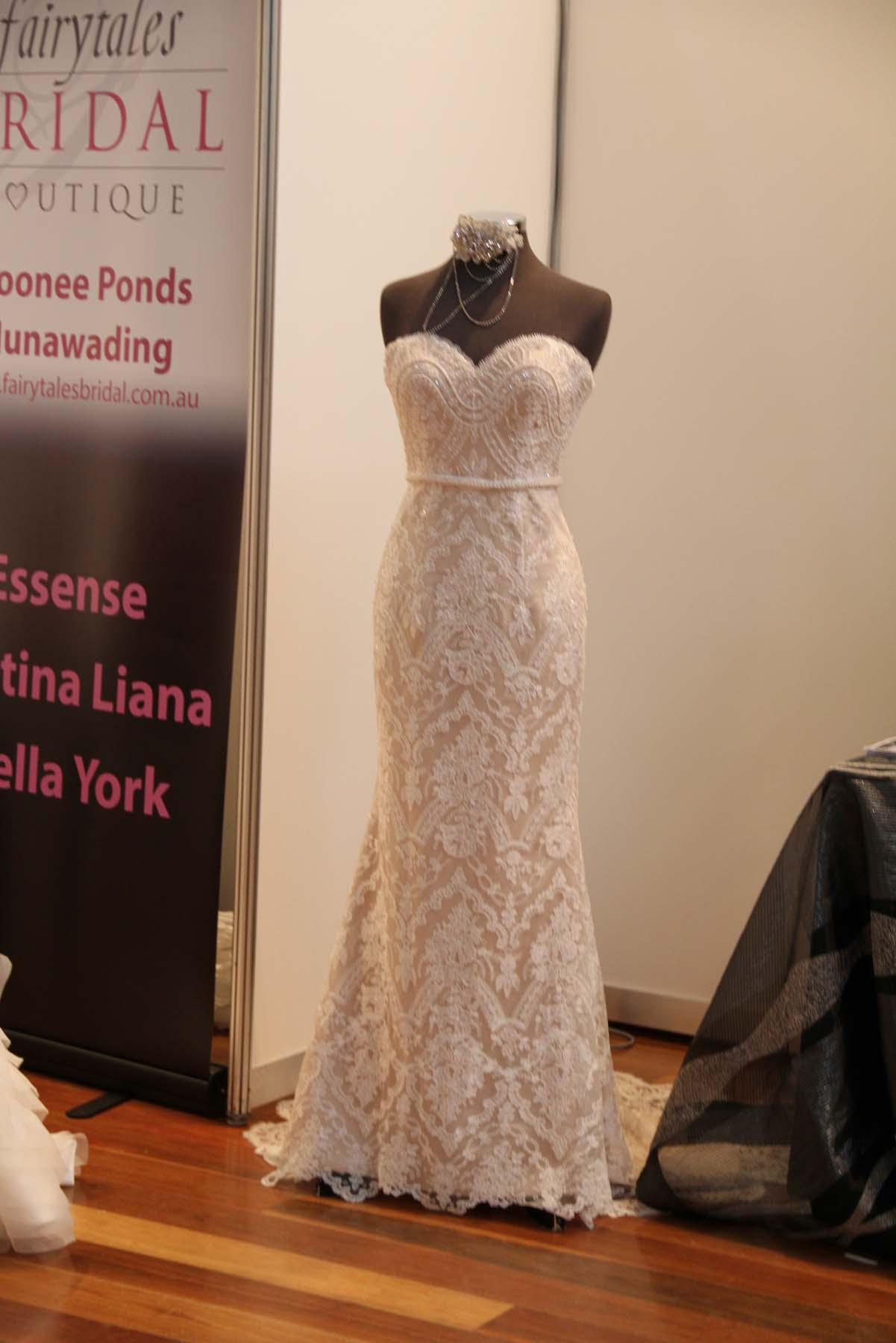 Wedding Expo - Trends 2015 (189)