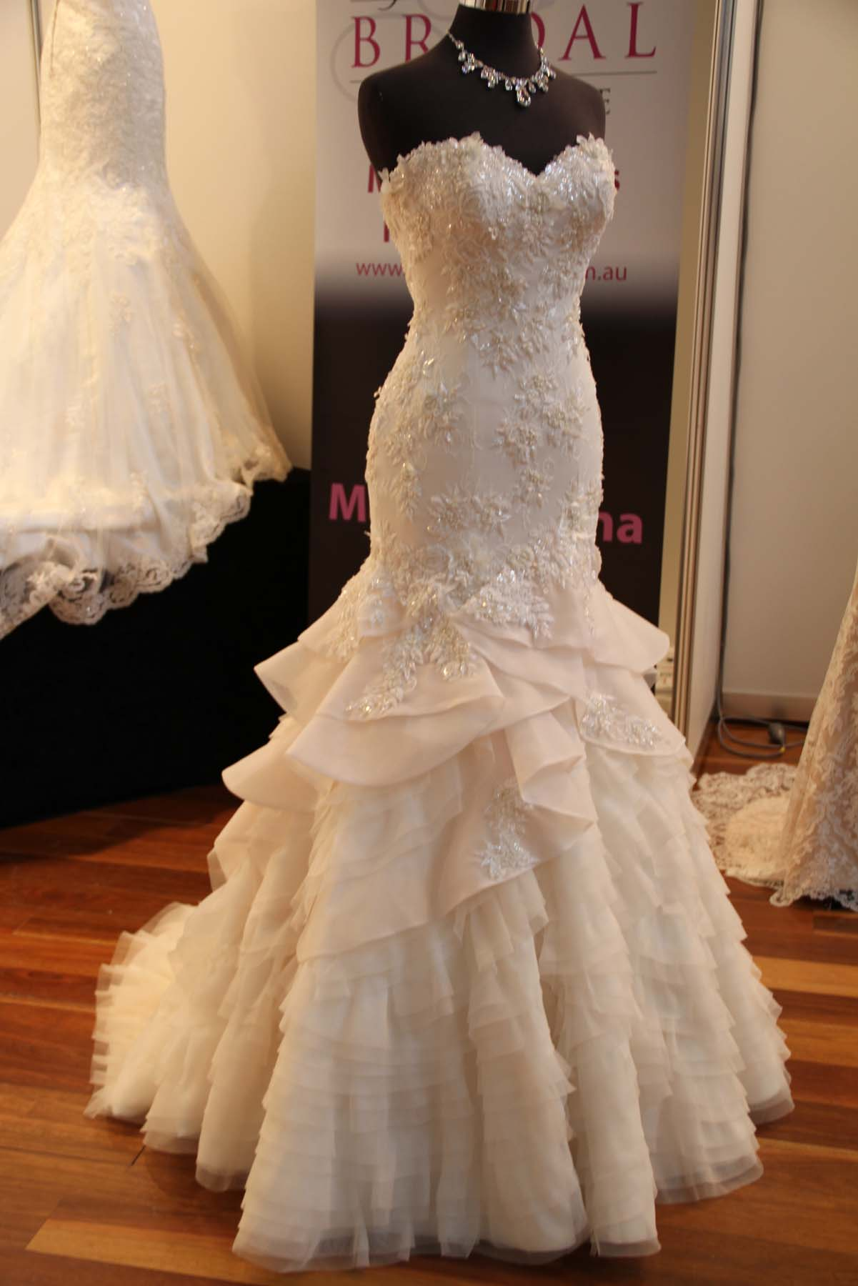 Wedding Expo - Trends 2015 (190)