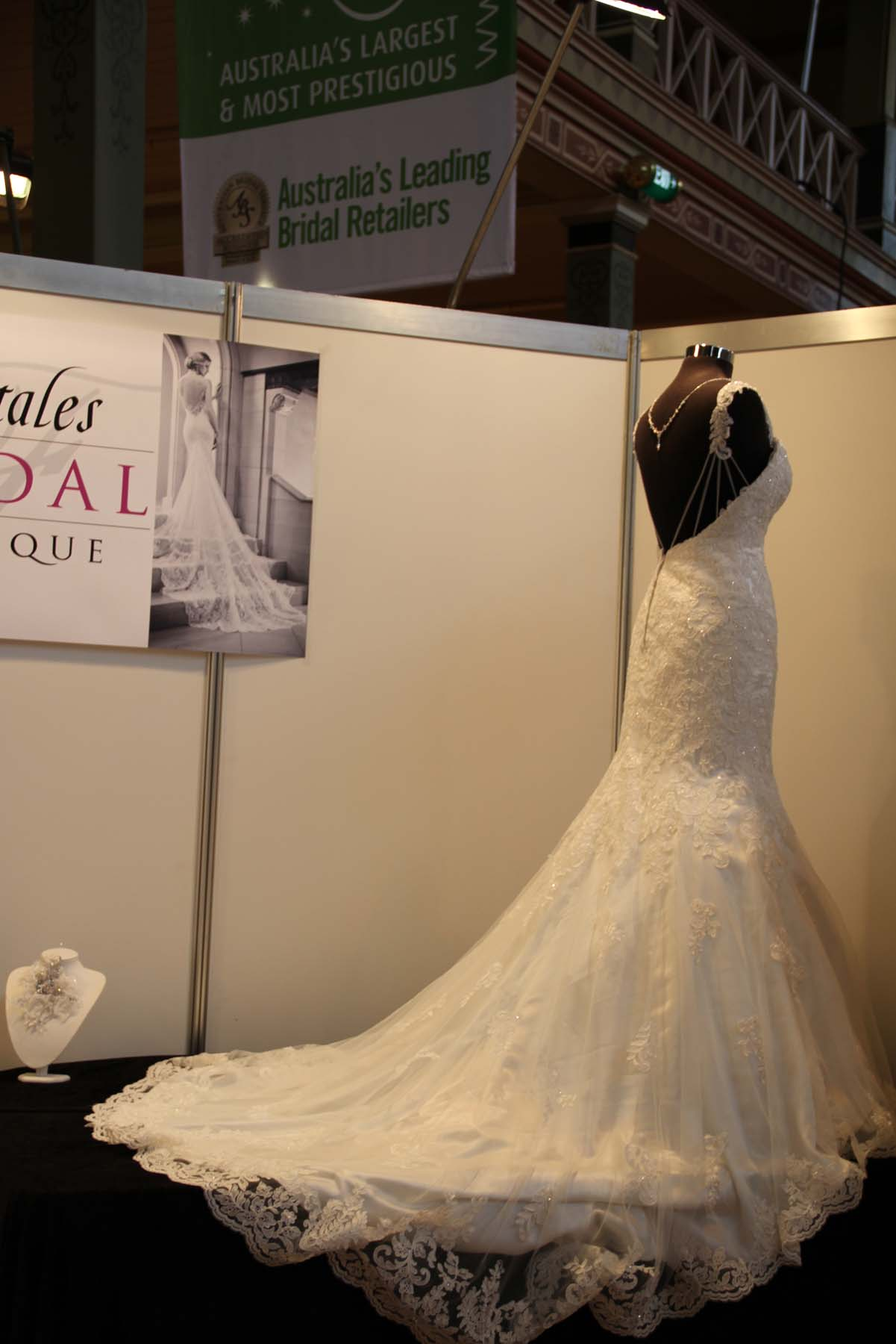 Wedding Expo - Trends 2015 (191)