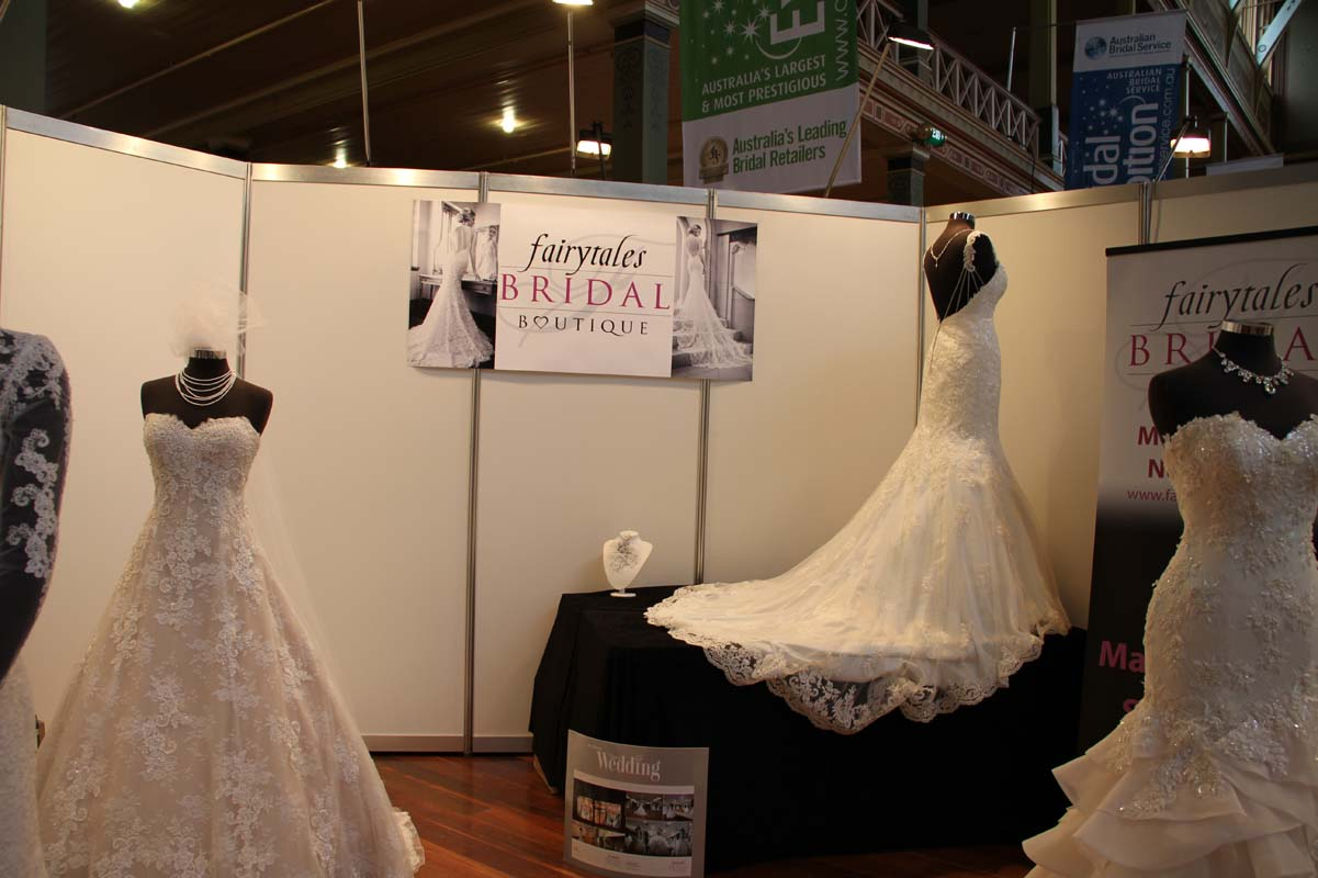 Wedding Expo - Trends 2015 (192)