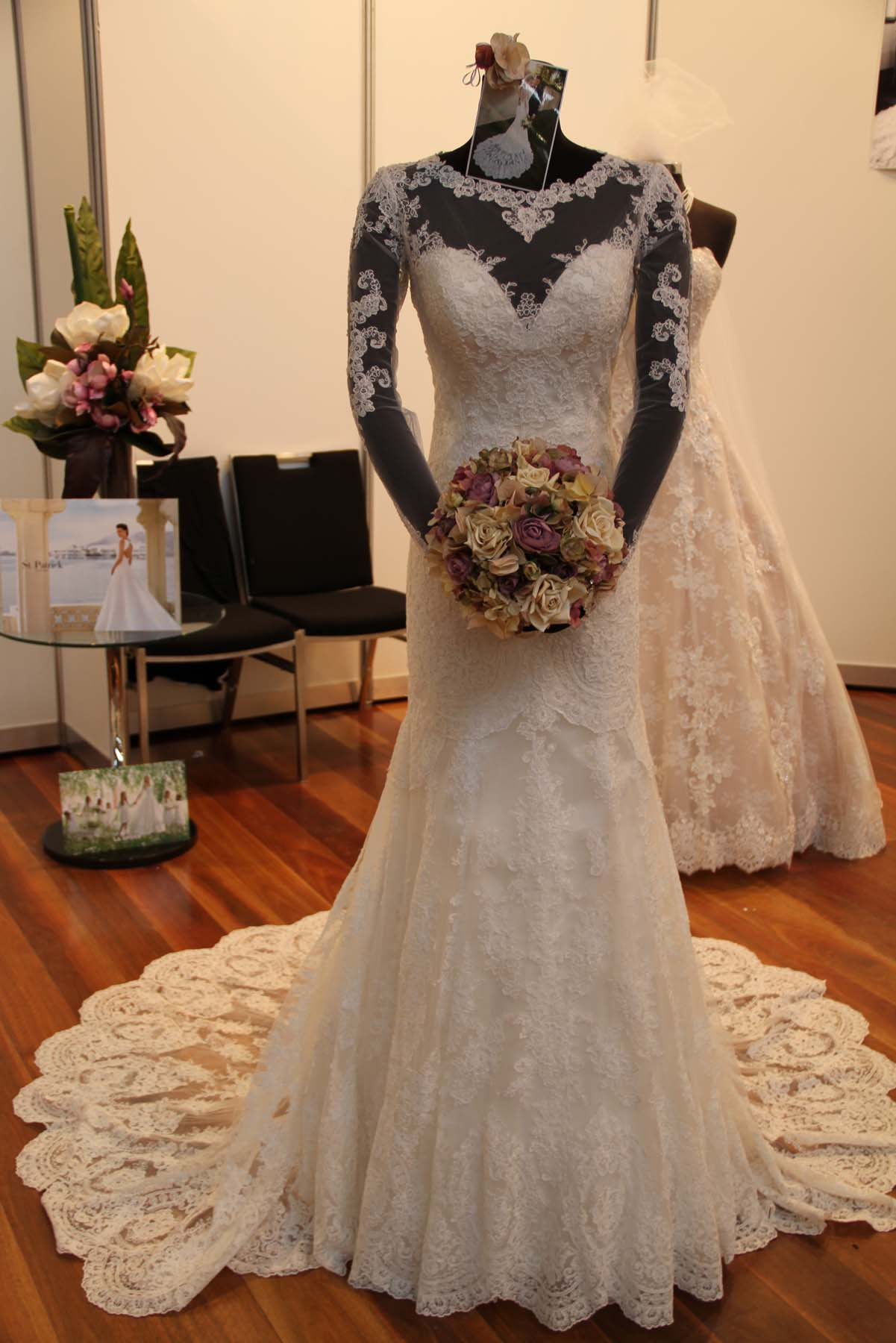 Wedding Expo - Trends 2015 (193)