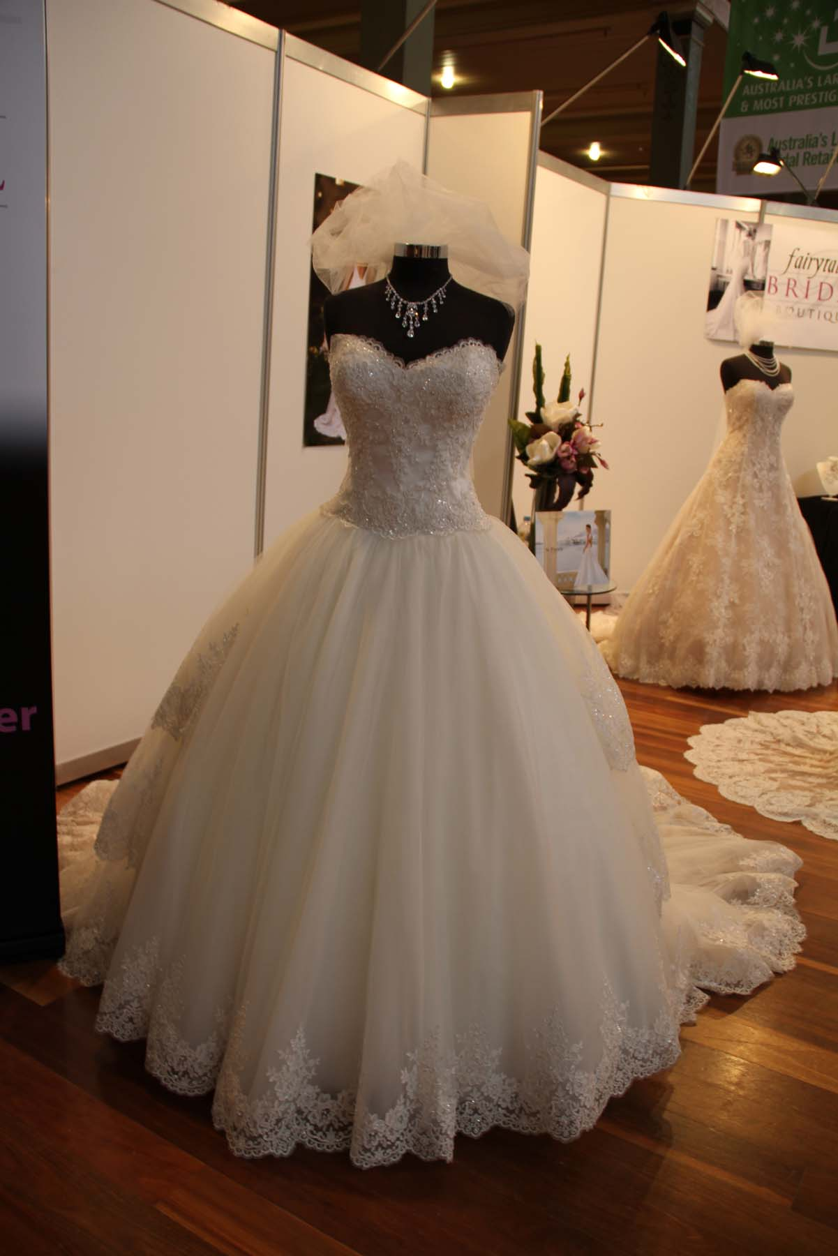 Wedding Expo - Trends 2015 (195)