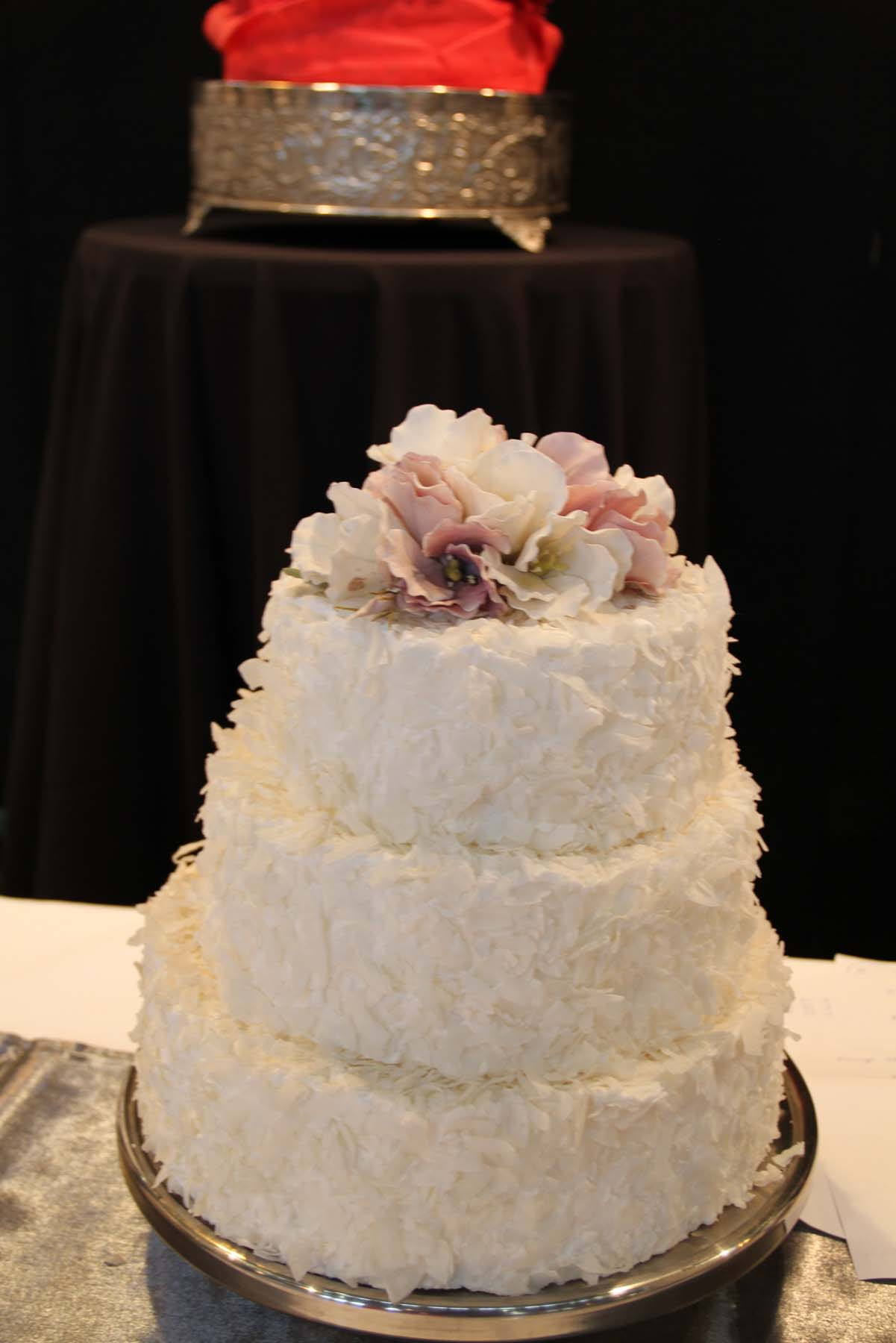 Wedding Expo - Trends 2015 (213)