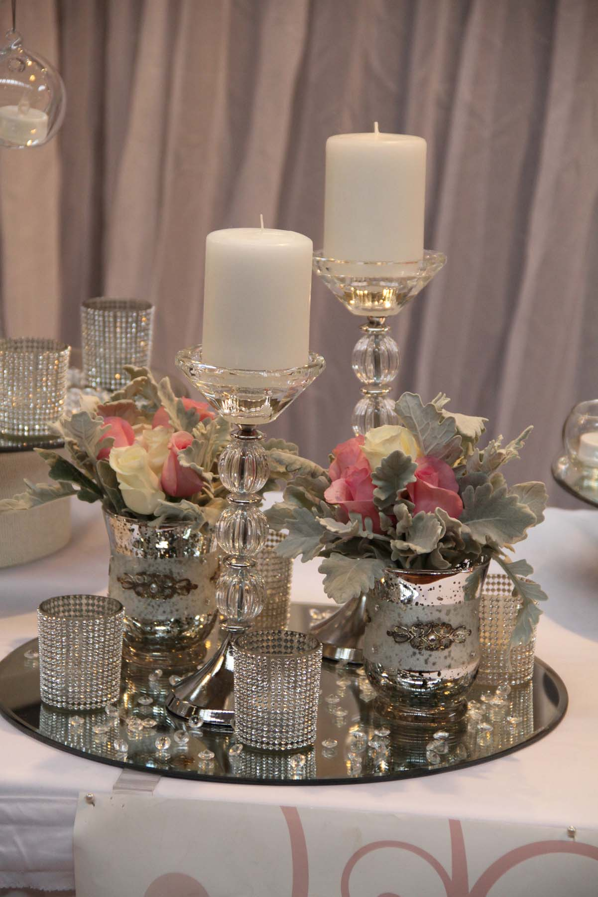 Wedding Expo - Trends 2015 (216)