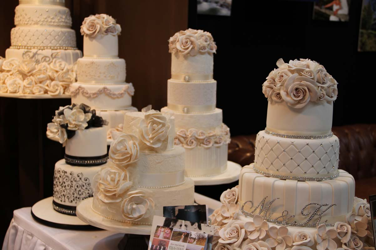 Wedding Expo - Trends 2015 (217)