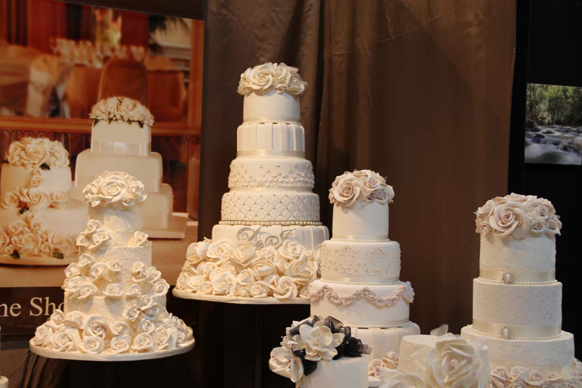 Wedding Expo - Trends 2015 (218)