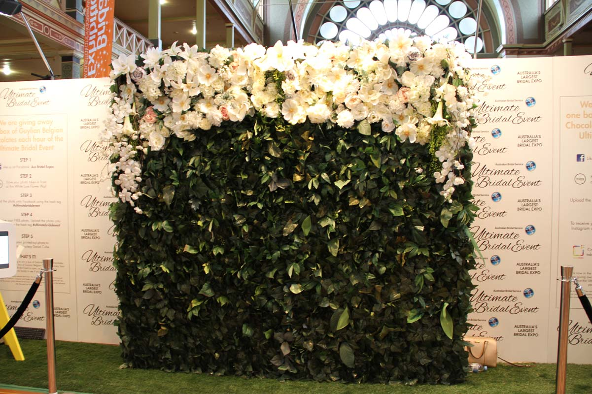 Wedding Expo - Trends 2015 (222)