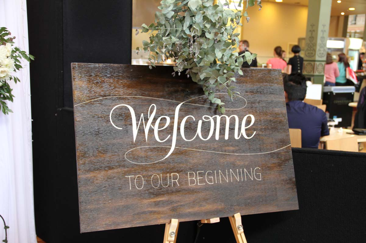 Wedding Expo - Trends 2015 (35)