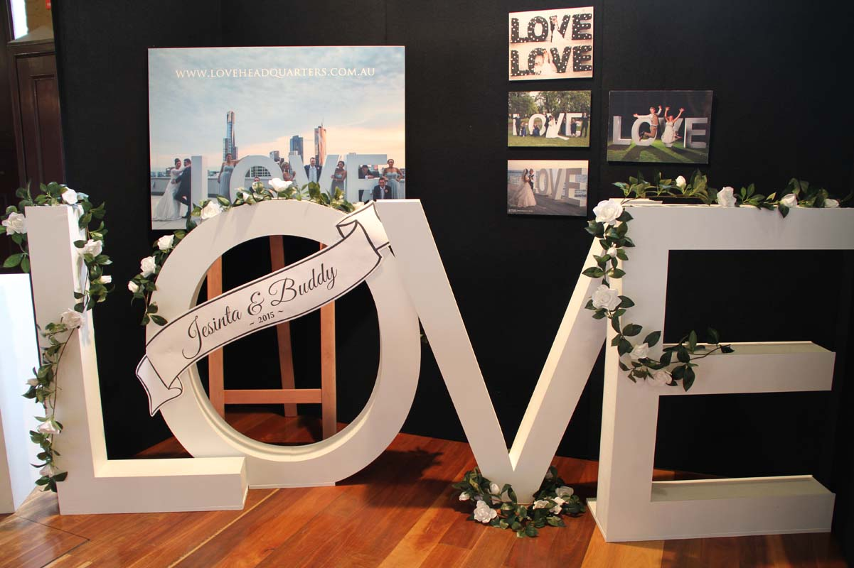 Expo trends whats hot in wedding decorations in 2015 articles wedding expo trends 2015 44 junglespirit Gallery