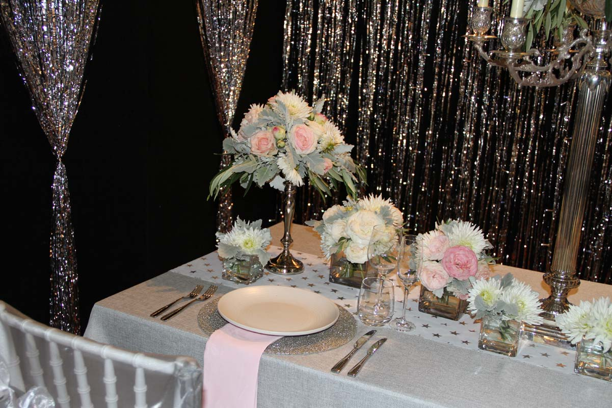 Wedding Expo - Trends 2015 (61)