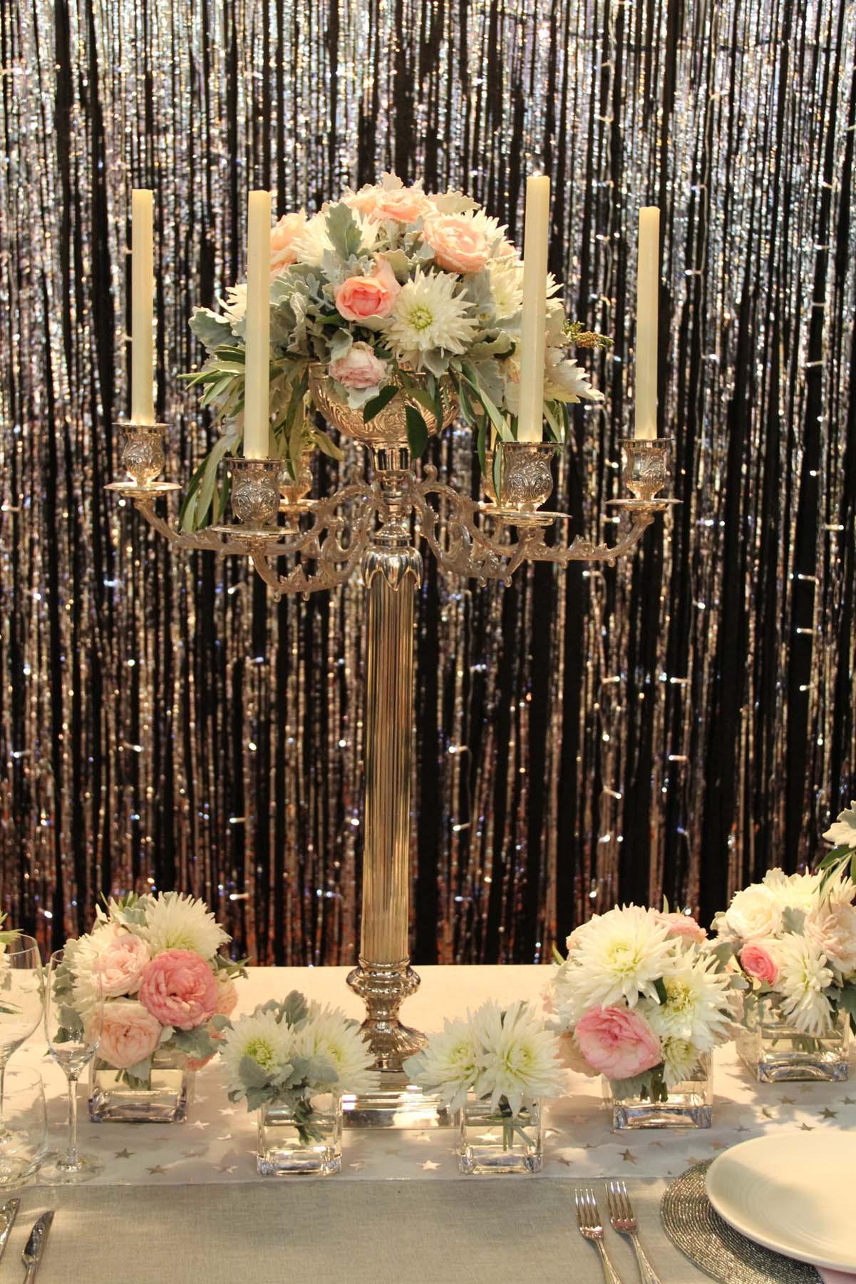 Wedding Expo - Trends 2015 (62)