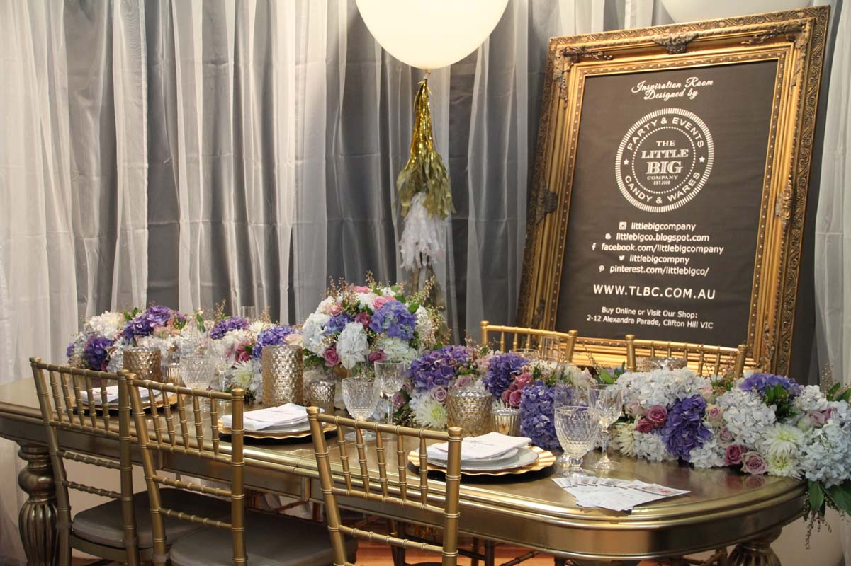 Wedding Expo - Trends 2015 (64)
