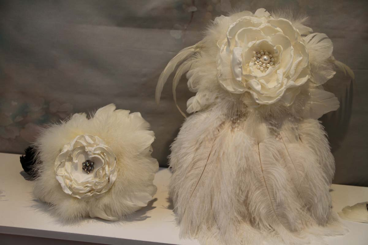 Wedding Expo - Trends 2015 (67)