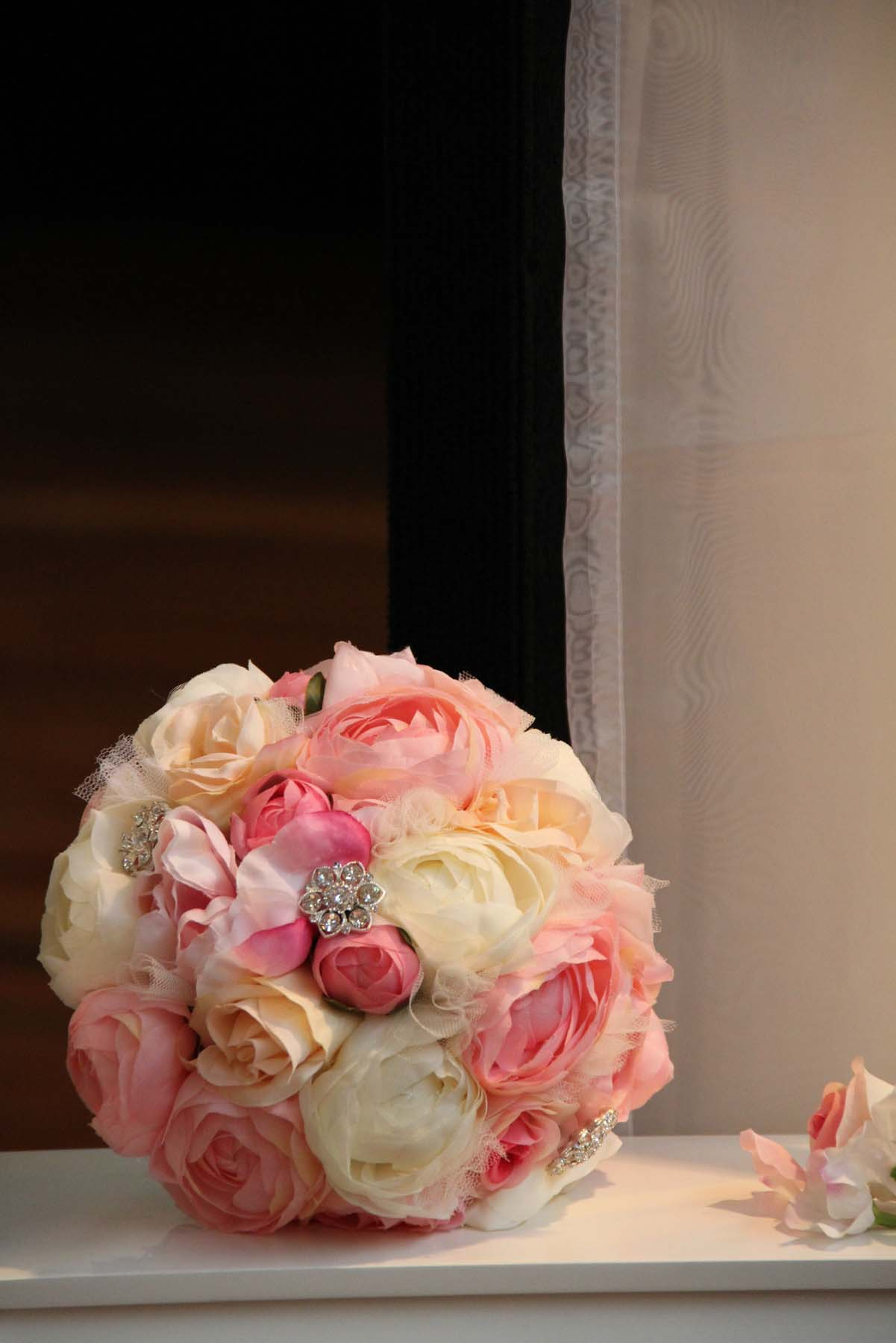 Wedding Expo - Trends 2015 (69)