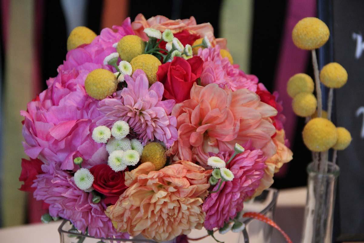 Wedding Expo - Trends 2015 (76)