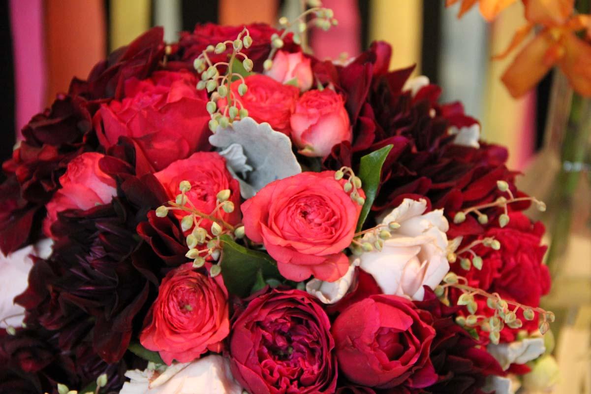 Wedding Expo - Trends 2015 (77)