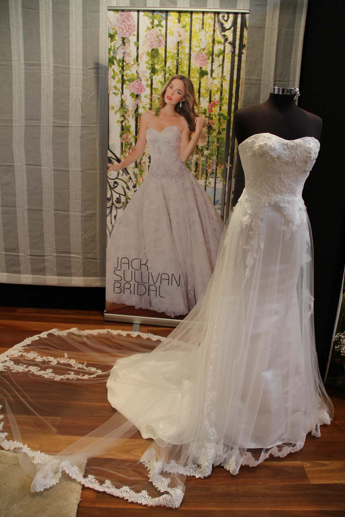 Wedding Expo - Trends 2015 (87)