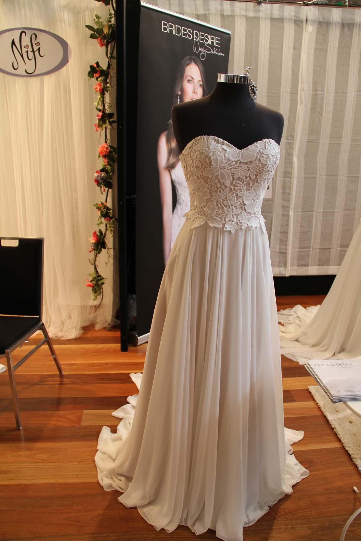 Wedding Expo - Trends 2015 (90)