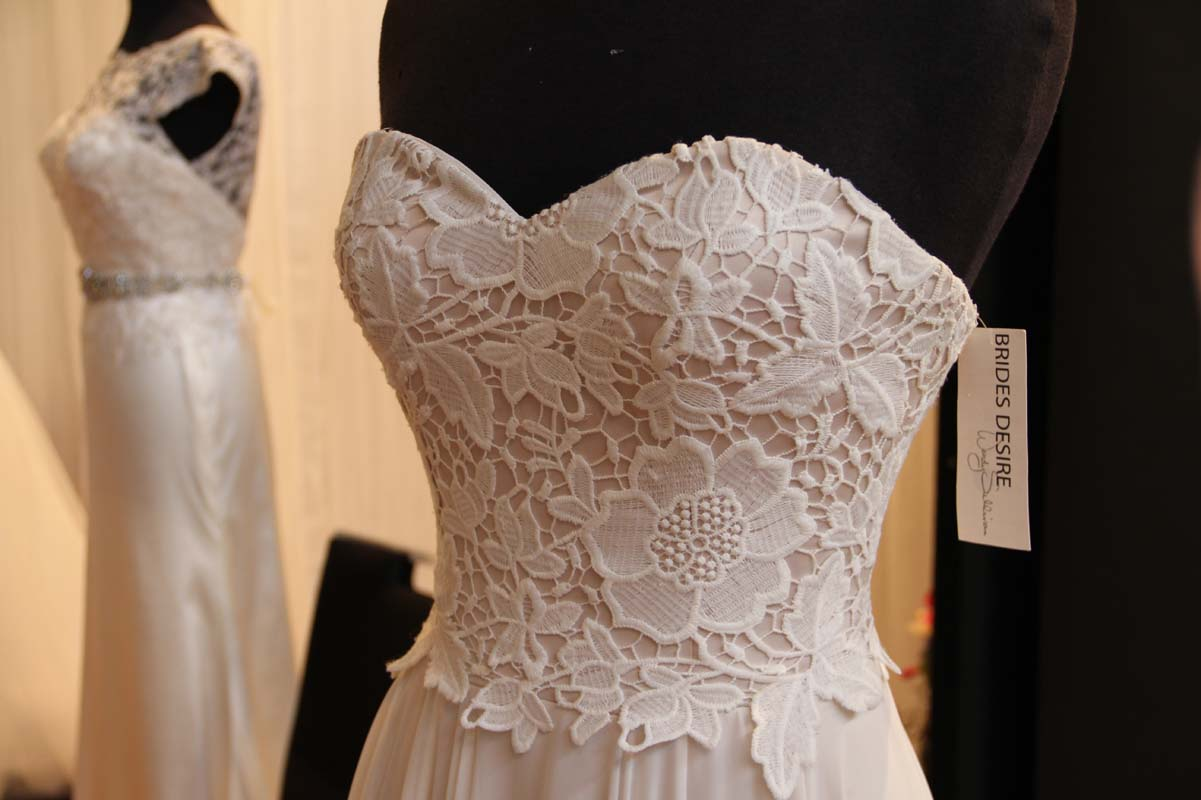 Wedding Expo - Trends 2015 (91)