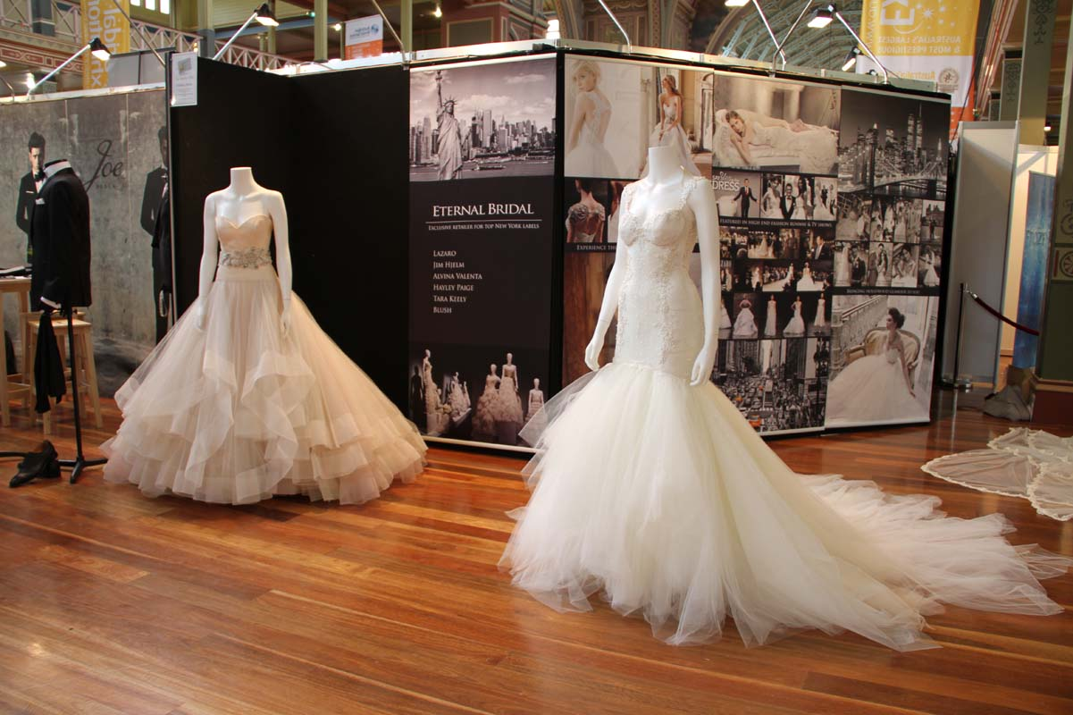 Wedding Expo - Trends 2015 (92)