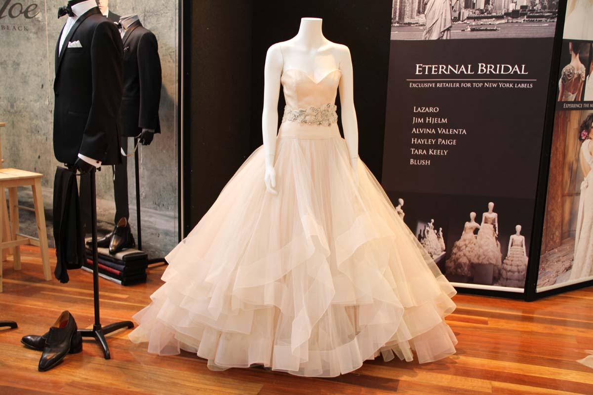 Wedding Expo - Trends 2015 (93)