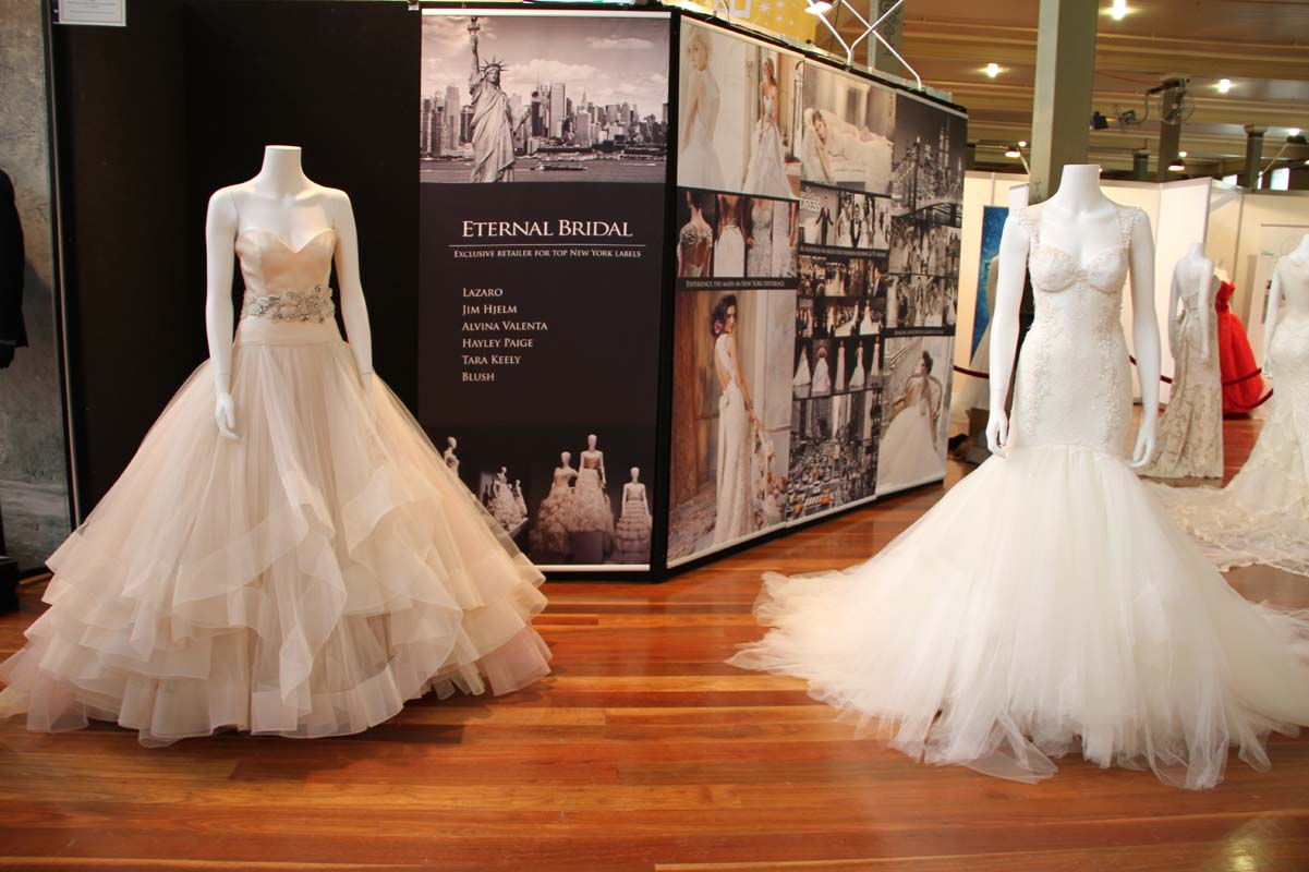 Wedding Expo - Trends 2015 (94)