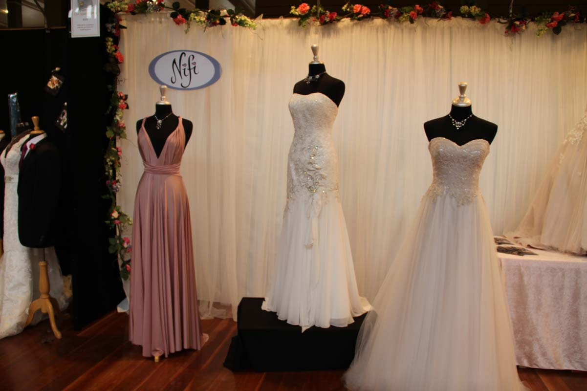Wedding Expo - Trends 2015 (96)