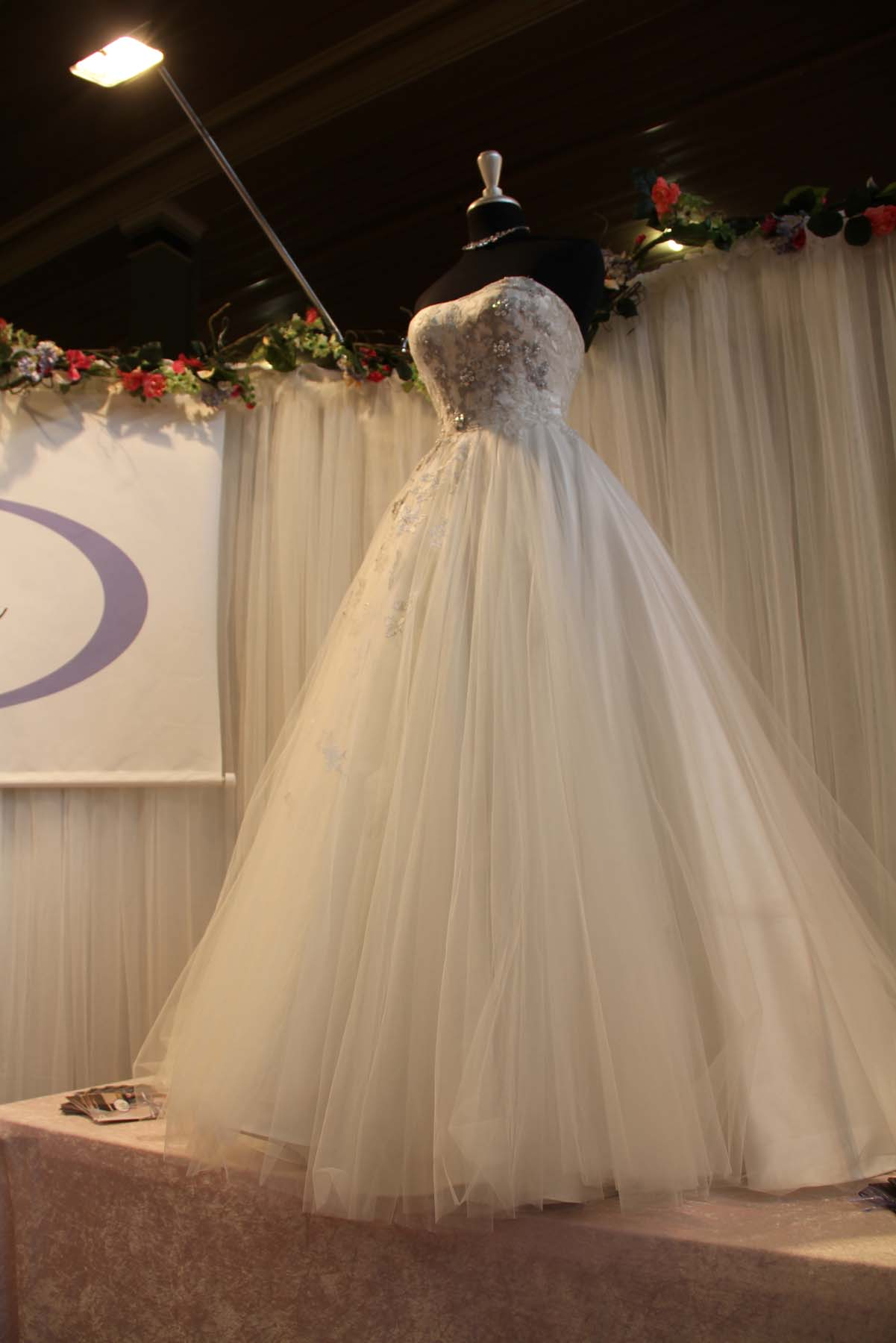 Wedding Expo - Trends 2015 (97)
