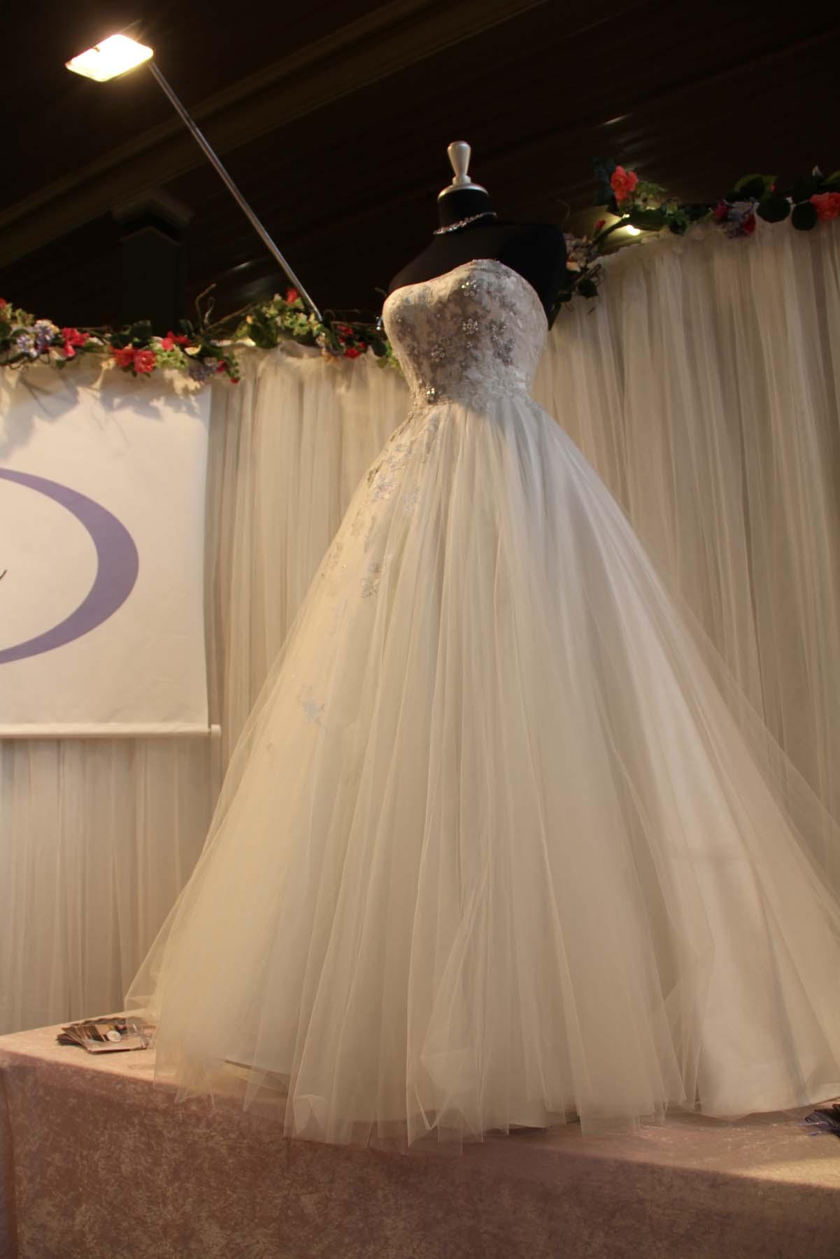 Wedding Expo - Trends 2015 (97)