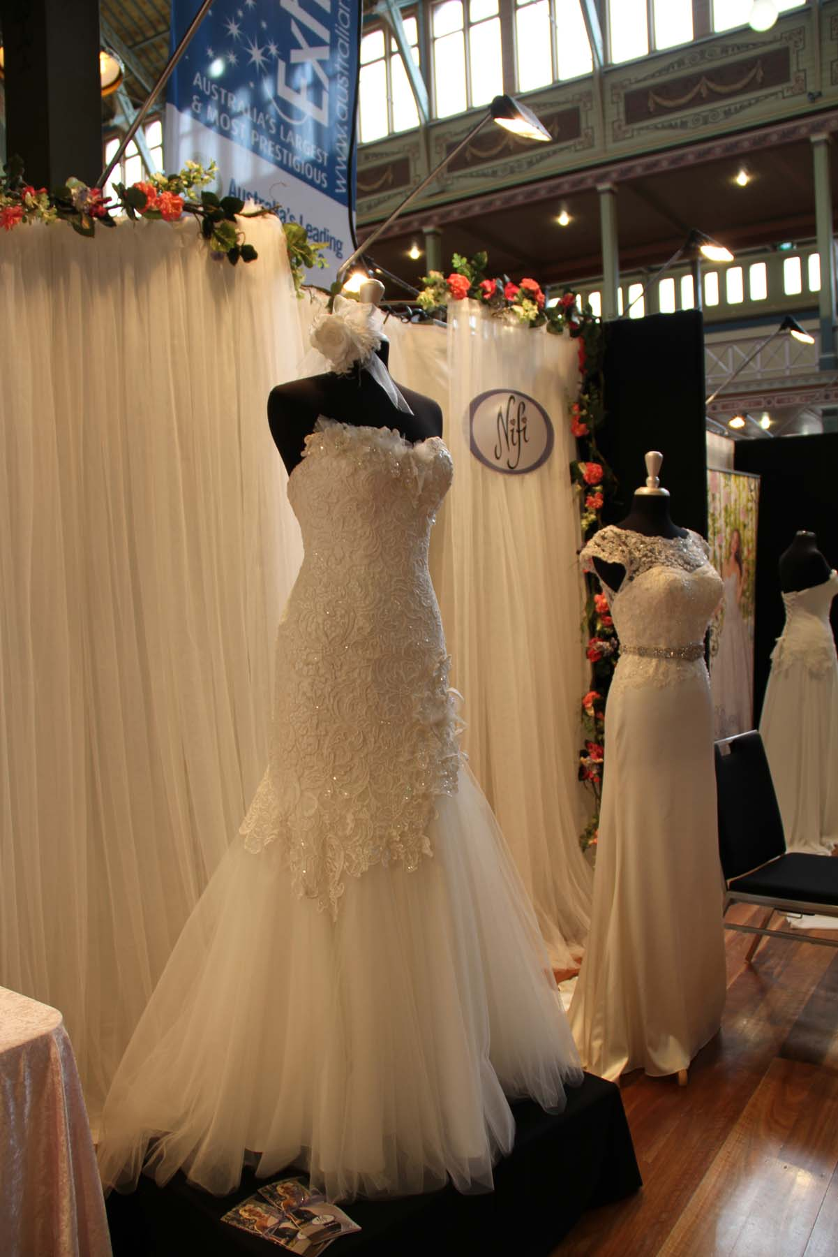 Wedding Expo - Trends 2015 (98)