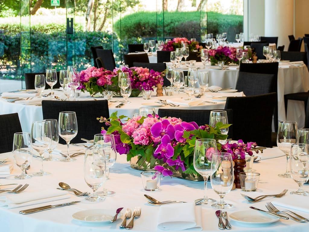 fenix events bridal showcase