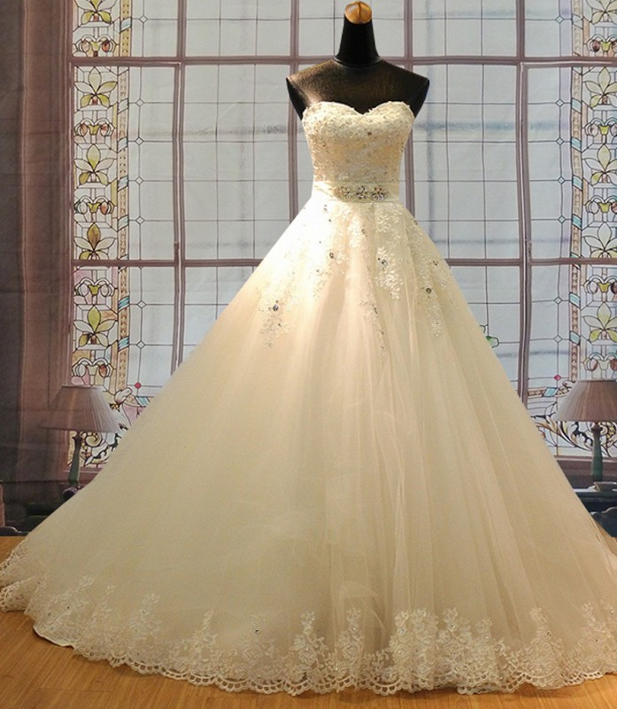 golden rules for online dress shopping