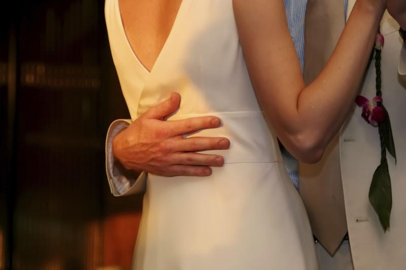 Give your wedding set list a modern feel