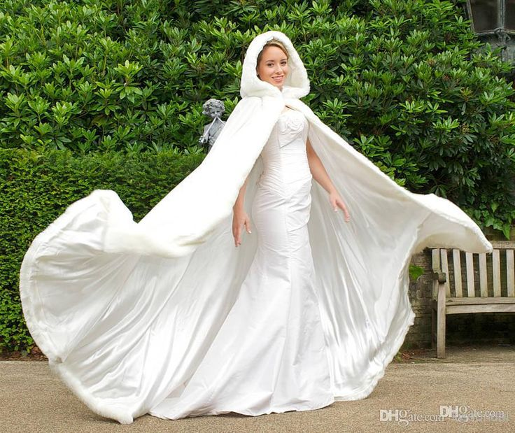 dress - Frozen for Images inspired wedding dress pictures video