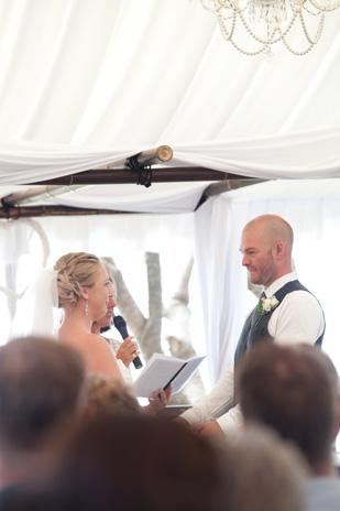 Mercedez_Sean_Wedding_309_018