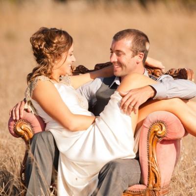 Carissa_Lachlan_Bush-Wedding_400