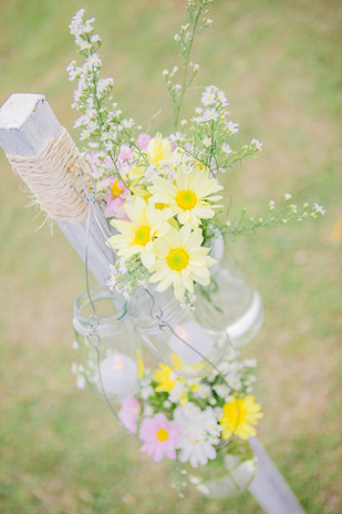 Andrea_Neville_French-Countryside-Wedding_309_022