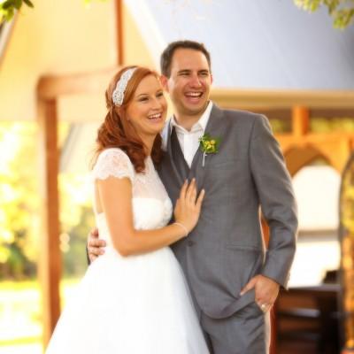 Ben_Willow_Pastel-Wedding_400