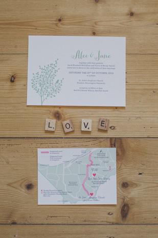 Jane_Alec_Spring-Wedding_309_001