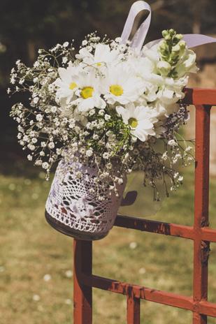 Jane_Alec_Spring-Wedding_309_011