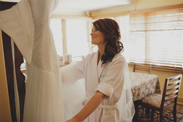 Jessica_Patrick_Vintage-Garden-Wedding_017
