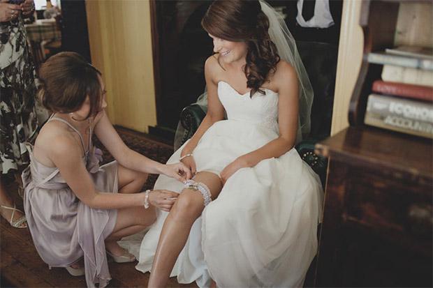 Jessica_Patrick_Vintage-Garden-Wedding_028