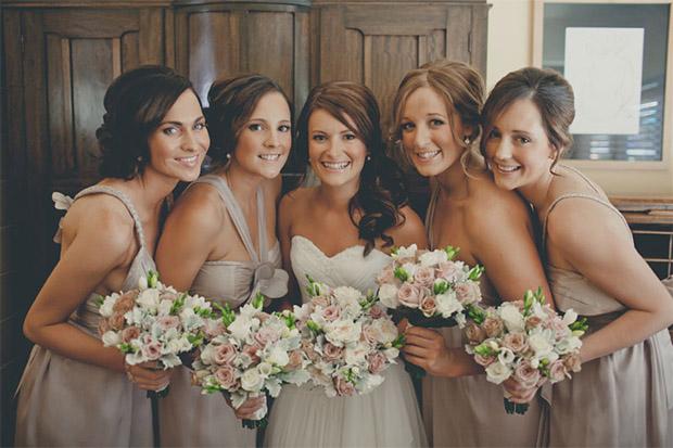 Jessica_Patrick_Vintage-Garden-Wedding_031