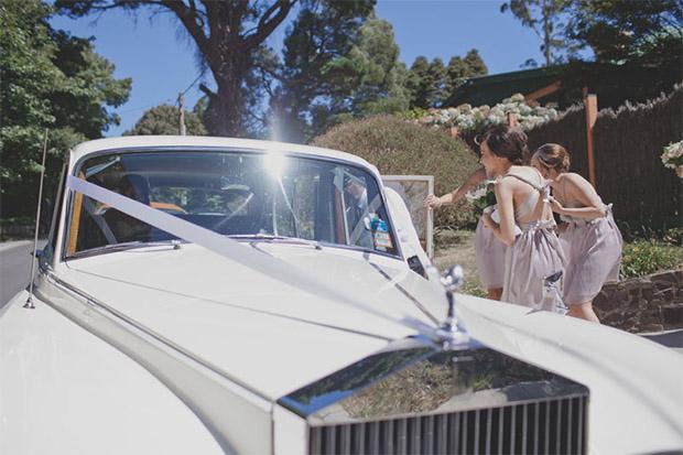 Jessica_Patrick_Vintage-Garden-Wedding_037